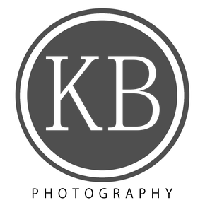 KB Photography